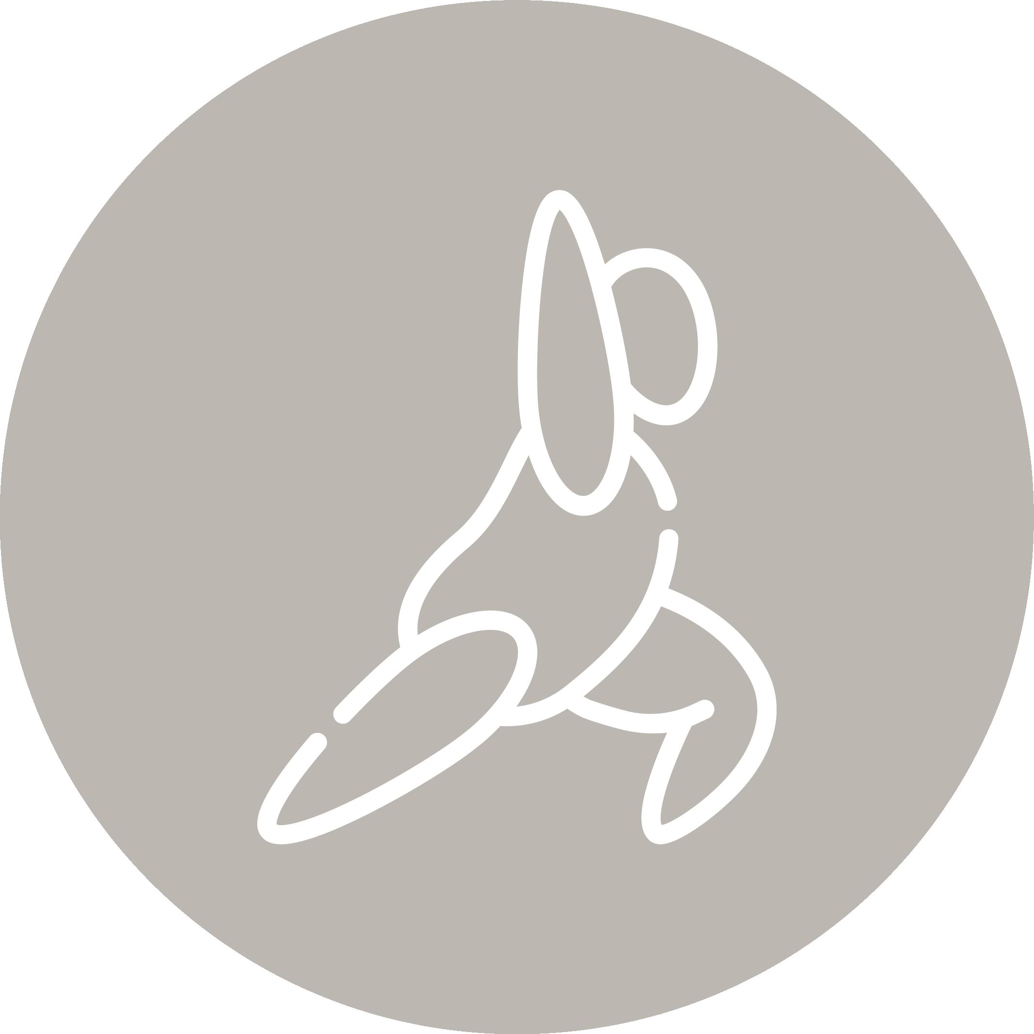 Icon Körper